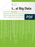 PowerData - Del Bit… Al Big Data