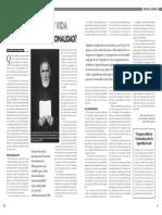 derecho 15.pdf