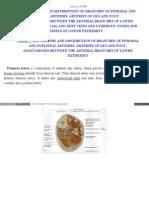 Intranet Tdmu Edu Ua Data Kafedra Internal Anatomy Classes s