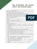 Activis_Antologia27