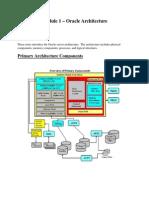 Database Architecture.docx