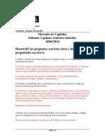 Solemne II Primer Semestre 2014 Solucion. 180614