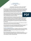 DNA Aconcagua Climb Overview