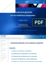 Introduction Compositev2