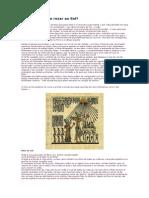 Literatura Egípcia.pdf