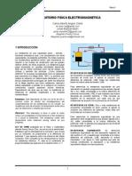Imprimir Laboratorio Fisica 2