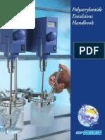 Emulsion Handbook Polyacrylamides