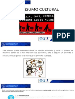 CONSUMO CULTURAL.pdf