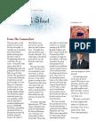 PCYC JIB Sheet - December 2014