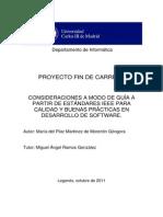 PFC MPila MartinezMorentinGongora