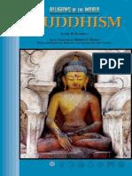 Leslie D. Alsritt - Buddhism