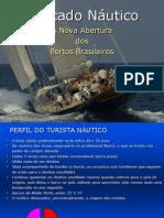 Apresentacao Mercado Nautico