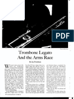 trombone perf 1
