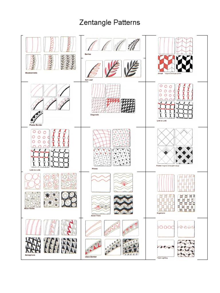 zentangles-patterns.pdf
