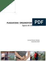 PLAGUICIDAS  ORGANOFOSFORADOS (1).pdf