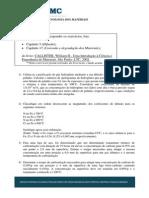 2+Lista+de+exercicios+Revisao+2014+2.pdf
