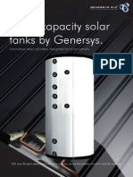 Genersys UK (en-GB) Solar Tanks v2.0.24-A4-100dpi