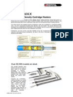CartridgeHeaters_PDF-CAR-017-E.pdf