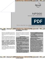 manual-nissan-np300-manual-conductor.pdf
