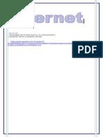 LENDECHYGARCÍACRISTOPHERALFREDO-ACTIVIDAD12B-INTERNET-WORD.doc