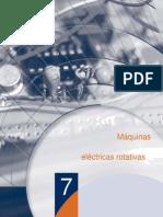 Maquinas_Rotativas