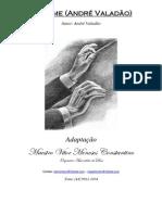 Cura-Me - André Valadão - Arquivo Completo.pdf