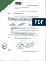 Aplicacion de Evaluacion ECL y EM