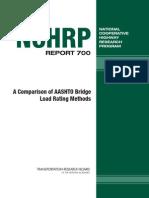 nchrp_rpt_700.pdf
