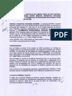 primera_adenda_contrato_argentina.pdf
