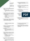 Prácticasdel lenguaje2ª ciclo
