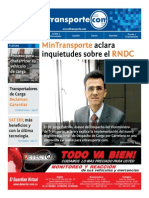 edicion_08 Abril 2013.pdf