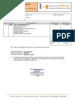 Cotizacion Holyoak Puno.pdf