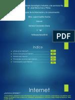 HerreraFernándezDianaM-Actividad14B-Internet-Powerpoint.pptx