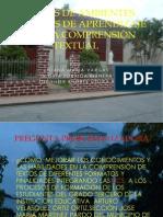Diapositivas Diplomado Gloria