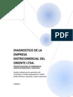 informediagnosticodelaempresaterr-111022152702-phpapp01