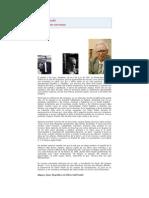 Viktor Frankl Por VARGAS LUNA