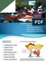 EVOLUCIÓN DE LOS MATERIALES CURRICULARES.pptx