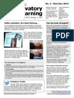 Lavatory Learning 2 (Nov-Dec 2014).pdf