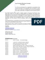 cv jorge a morales con texto 2013 05 1 1