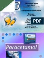 paracetamol 1