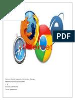 HernandezGuevaradaM-actividad12B-internet.docx