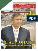 Romania Expres Nr. 26