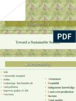 Vocab Sustainability