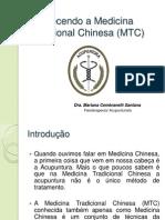 acupunturasistmicaaula-120412174924-phpapp01