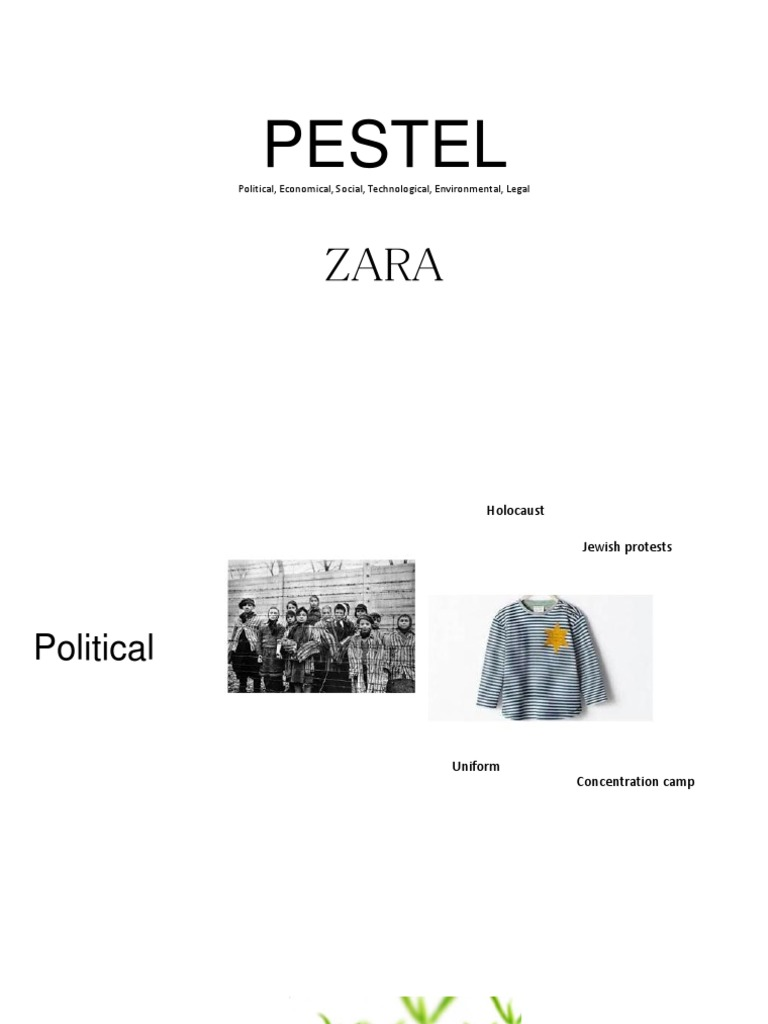 pest analysis of zara pestle analysis of singapore s promotions  pestel zara