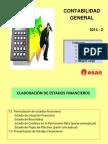 Semana_13_14_y_15_CG_Estados_Financieros_2014_1.pdf