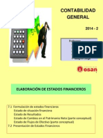 Semana_13_14_y_15_CG_Estados_Financieros_2014_1.pdf