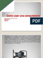 GuevaraRiveraAG-M-Actividad14B-InternetPowerpoint.pptx