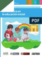 1.La literatura en la Educación Inicial.pdf