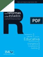 2014_ICE_Libro_Las_reformas_y_los_estados.pdf